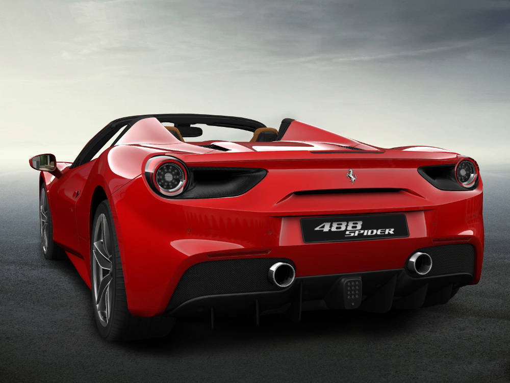 Ferrari-car-rental-Tuscany.jpg