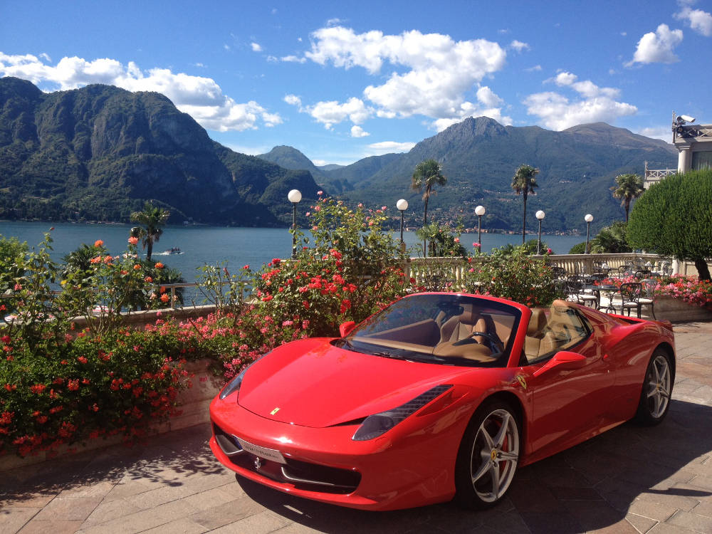 Ferrari-458-spider-to-rent-in-Tuscany.jpg