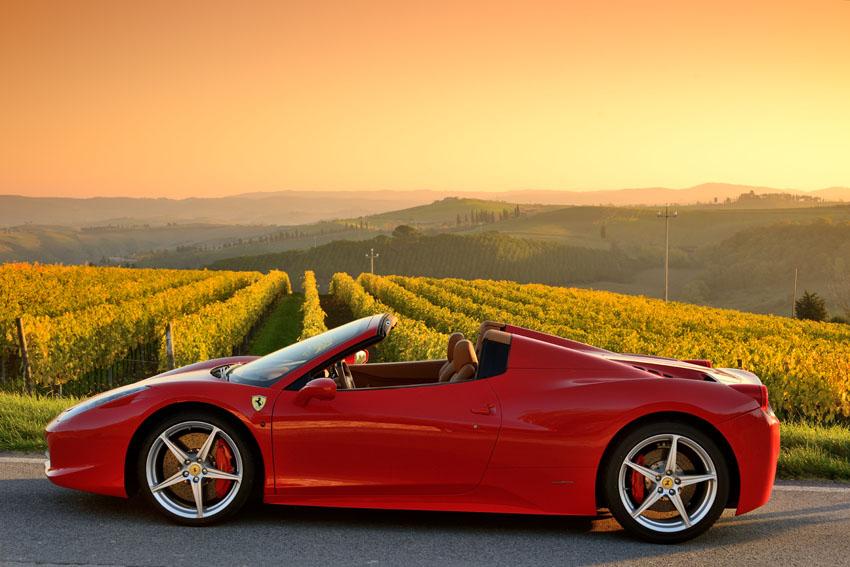 Ferrari-458-spider-Tuscany-tour.jpg