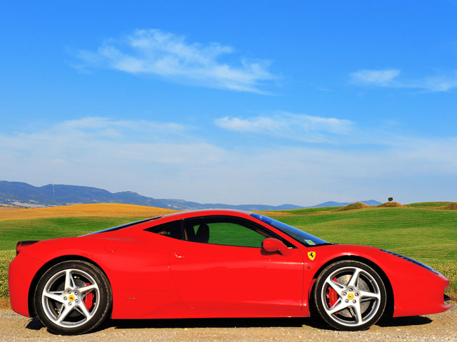Ferrari-458-Italia-for-rent-Tuscany.jpg