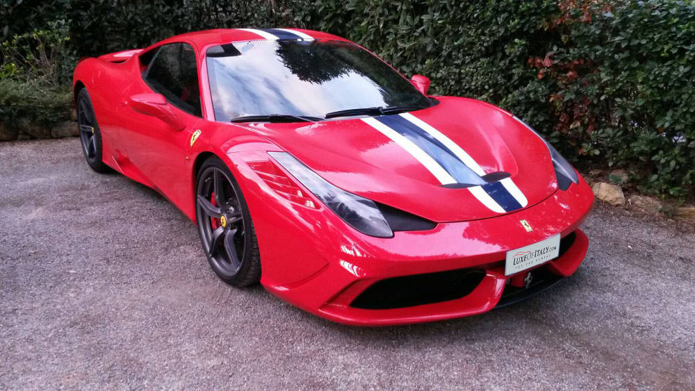 Ferrari-458-Speciale-for-rent-in-Tuscany.jpg