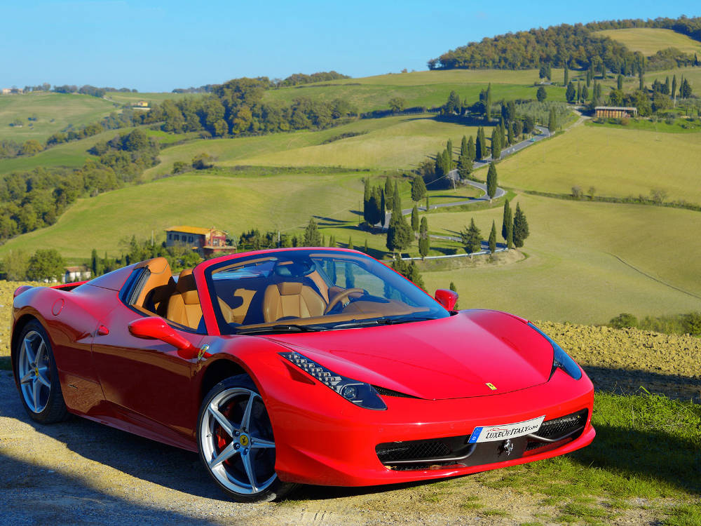 Ferrari-car-rent-Tuscany.jpg