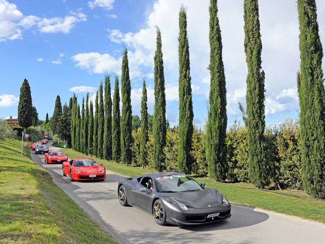 Incentives-Tuscany-Ferrari.jpg