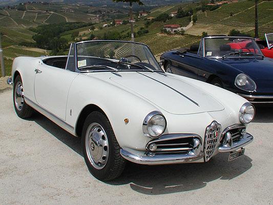 Classic-car-Tuscany.jpg