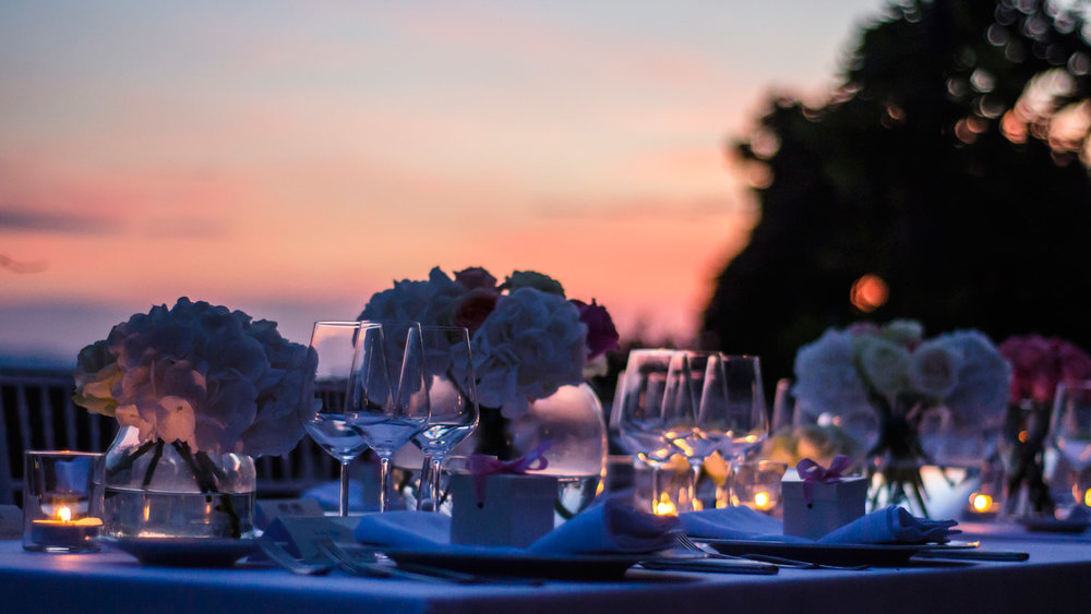 Romantic-event-Tuscany.jpg