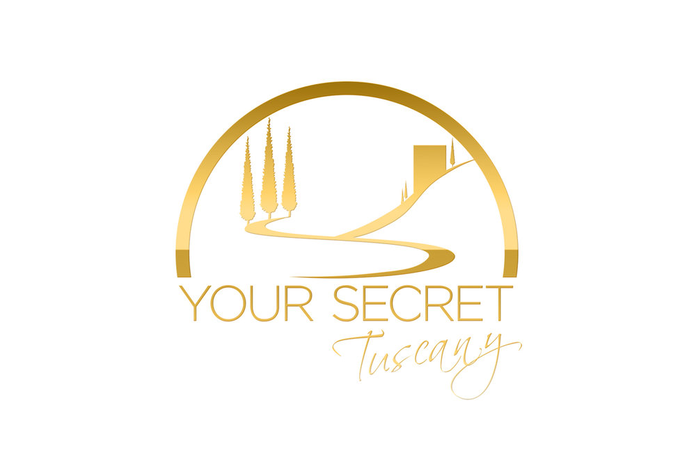 YOUR SECRET TUSCANY