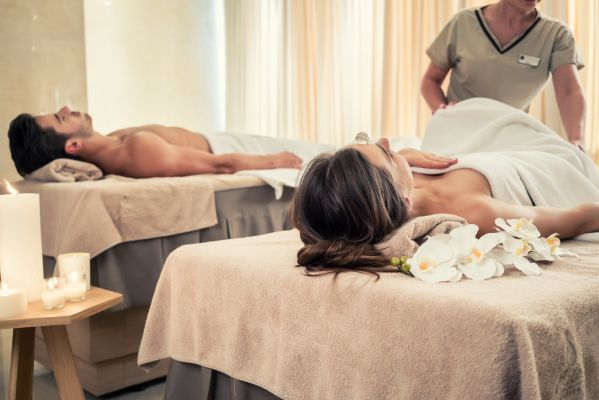 Couple massage luxury Spa Florence.jpg