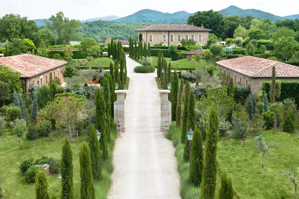 Luxury Borgo in Tuscany.jpg