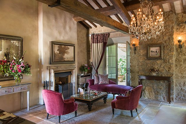 Luxury suite in Tuscany.jpg