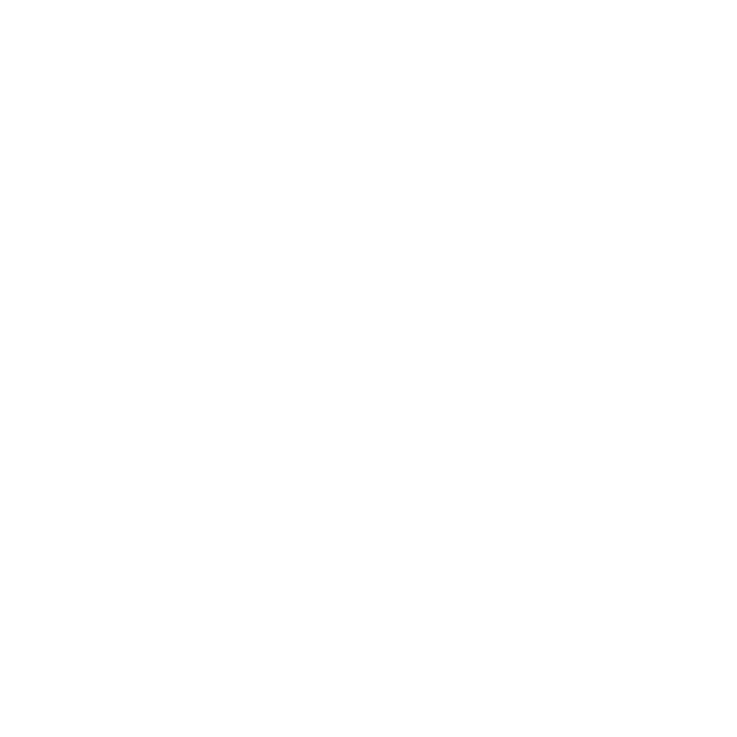 Classic Brewing Co