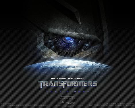 transformers-movie-wallpaper-original-1280_nuncscio.jpg