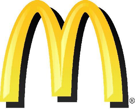 maccas-logo-bevelled-golden-arches2_nuncscio.jpg