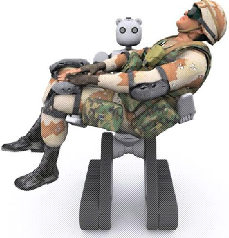 bear_pv2_kneel_w_soldier_f_nuncscio.jpg