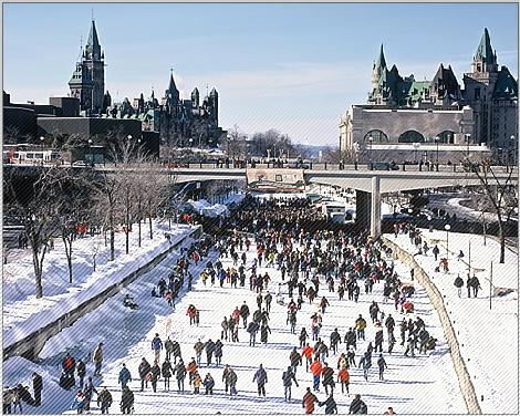 skating-on-the-rideau-canal_nuncscio.jpg