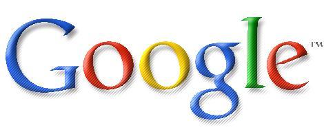 google_logo_nuncscio.jpg