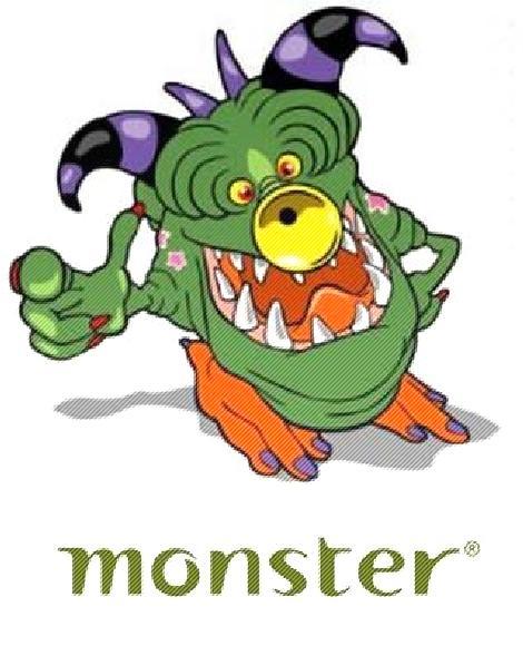 monster-logo-with-tagline_nuncscio.jpg
