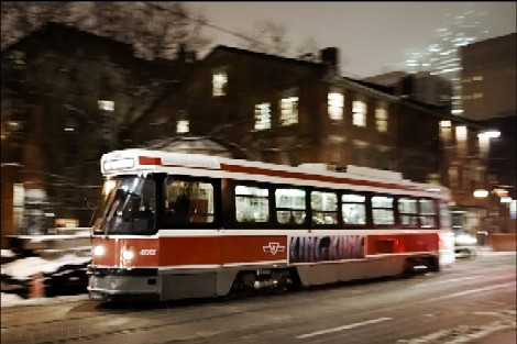 streetcar_king-king_winter.jpg