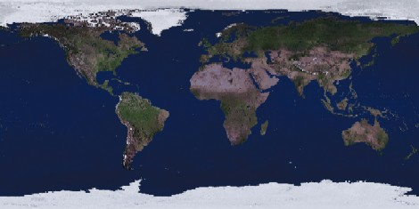 earth_day.jpg