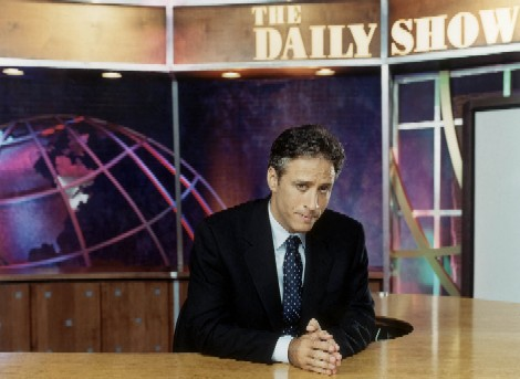 jon_stewart_at_desk_ii.jpg