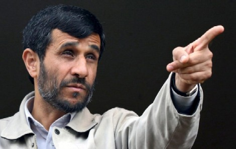 ahmadinejad_the_movie.jpg