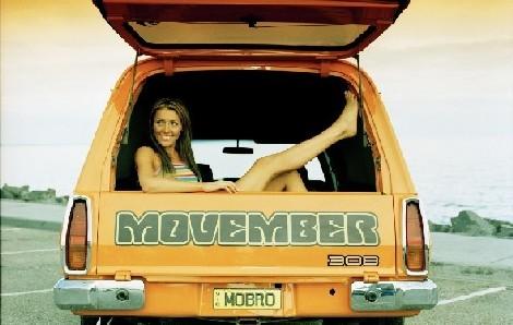 movan-3-103107.jpg