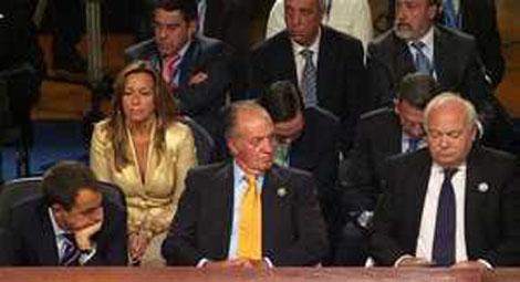 67chile_iberoamerican_summitsffembeddedprod_affiliate11.jpg