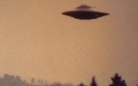 ufo-05.jpg