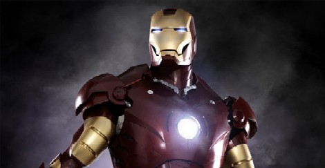 ironman-armor-final-big.jpg