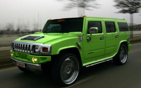 green_hummer.jpg