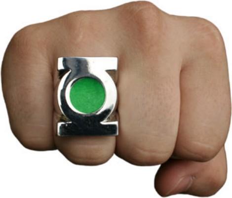 green_lantern-ring2.jpg