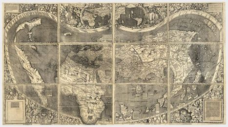800px-universaliscosmographia.jpg