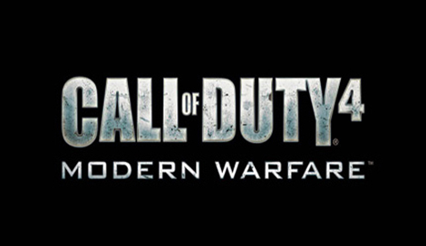 call-of-duty-4logo.jpg