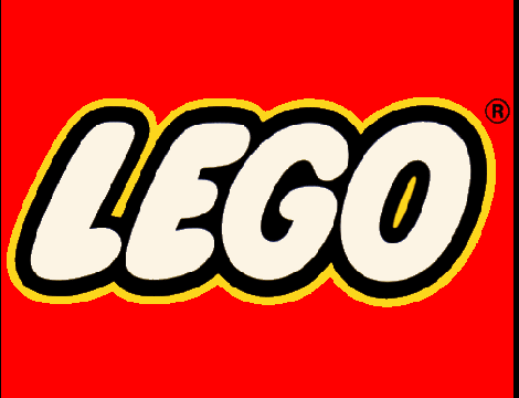 lego_logo-710596.png