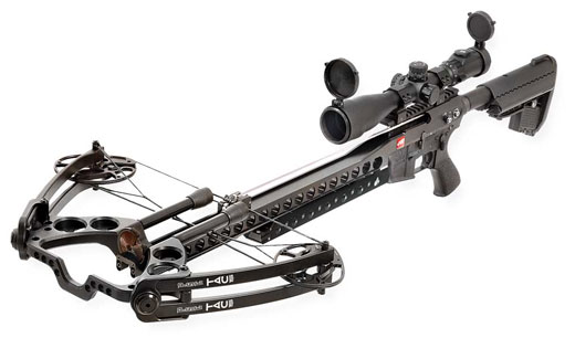 tactical-crossbow