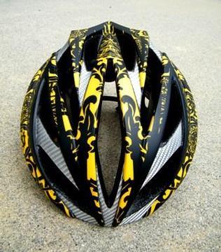 armstrong-helmet
