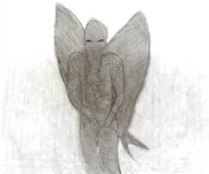 mothmanmexico