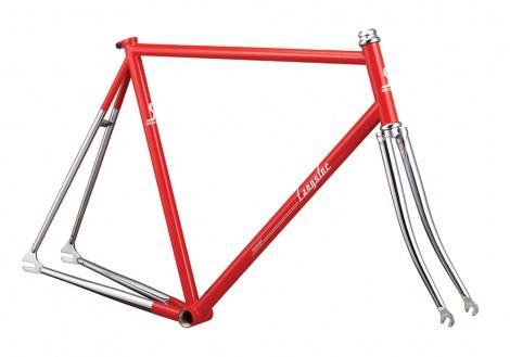 langster-steel-red