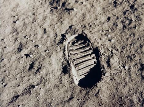 moonfootprint