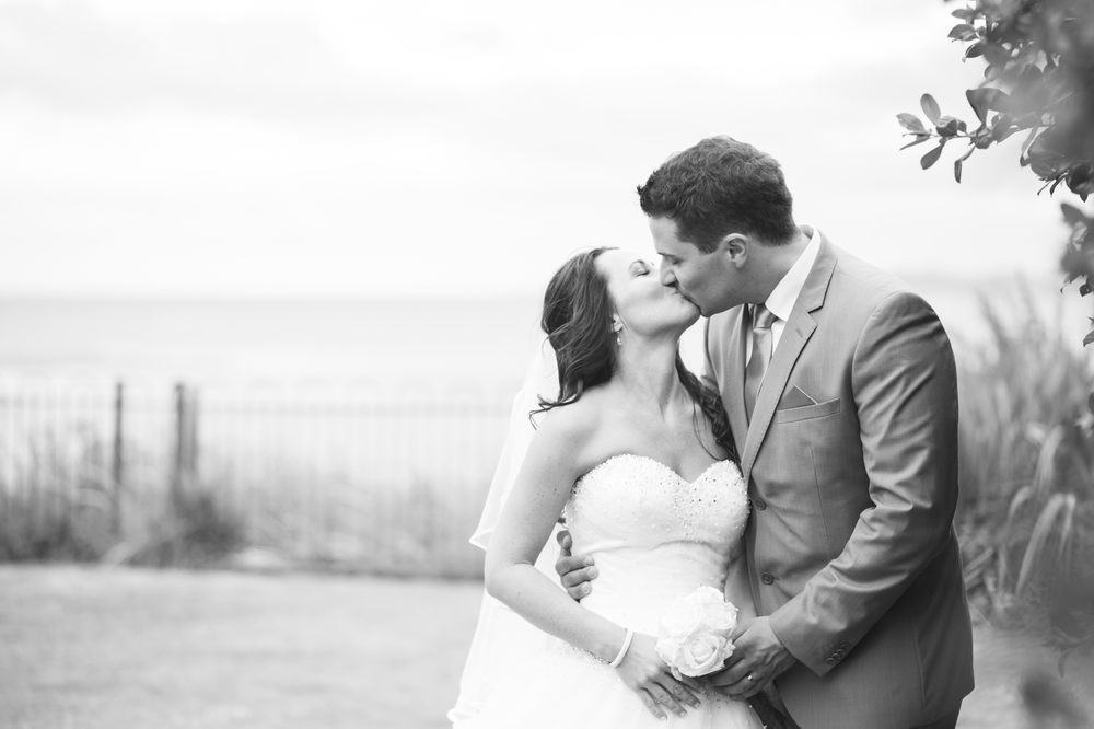 weddingphotographerdublin003