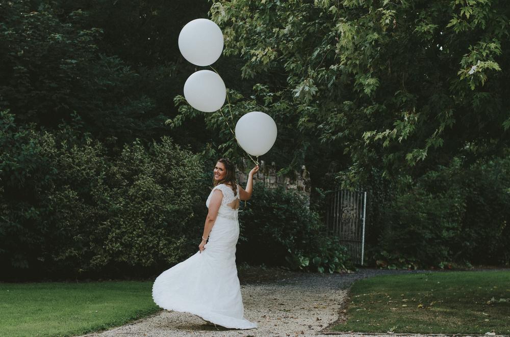 weddingphotographerdublin-0018.jpg