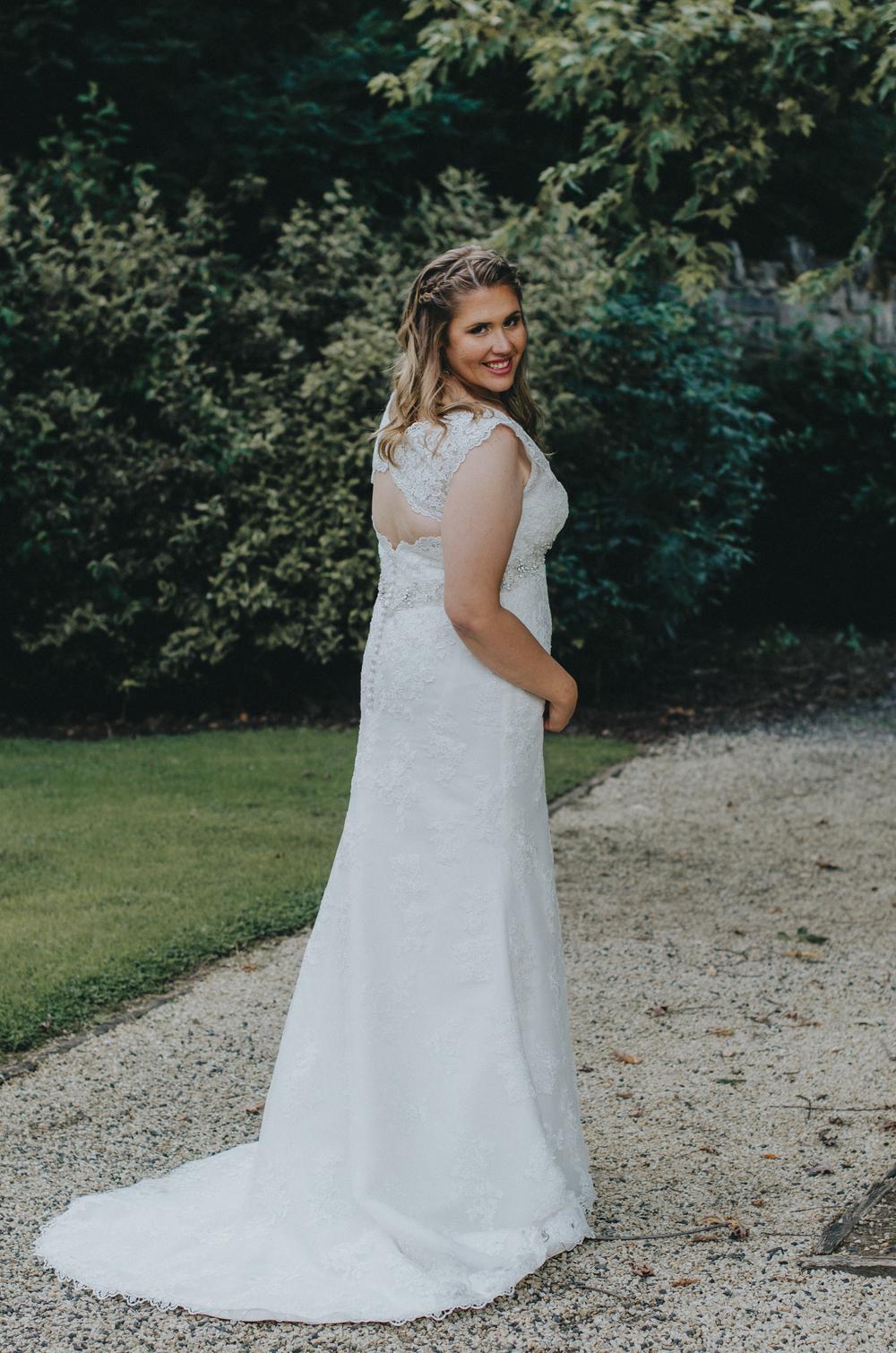 weddingphotographerdublin-0019.jpg
