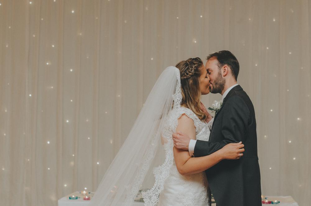 weddingphotographerdublin(A+K)-0008.jpg