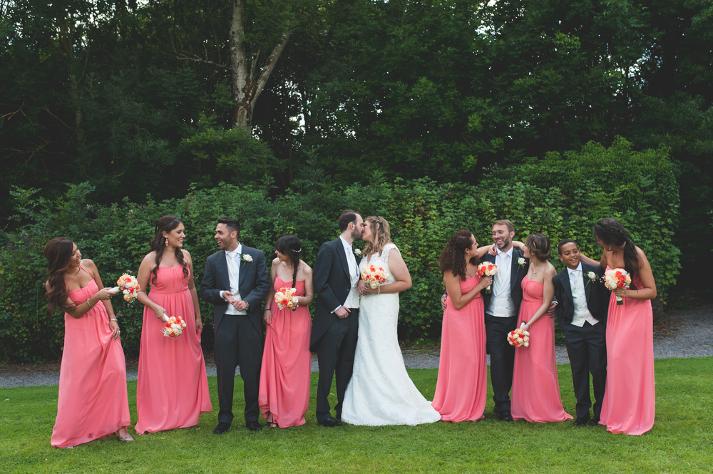 weddingphotographerdublin(A+K)-0011.jpg