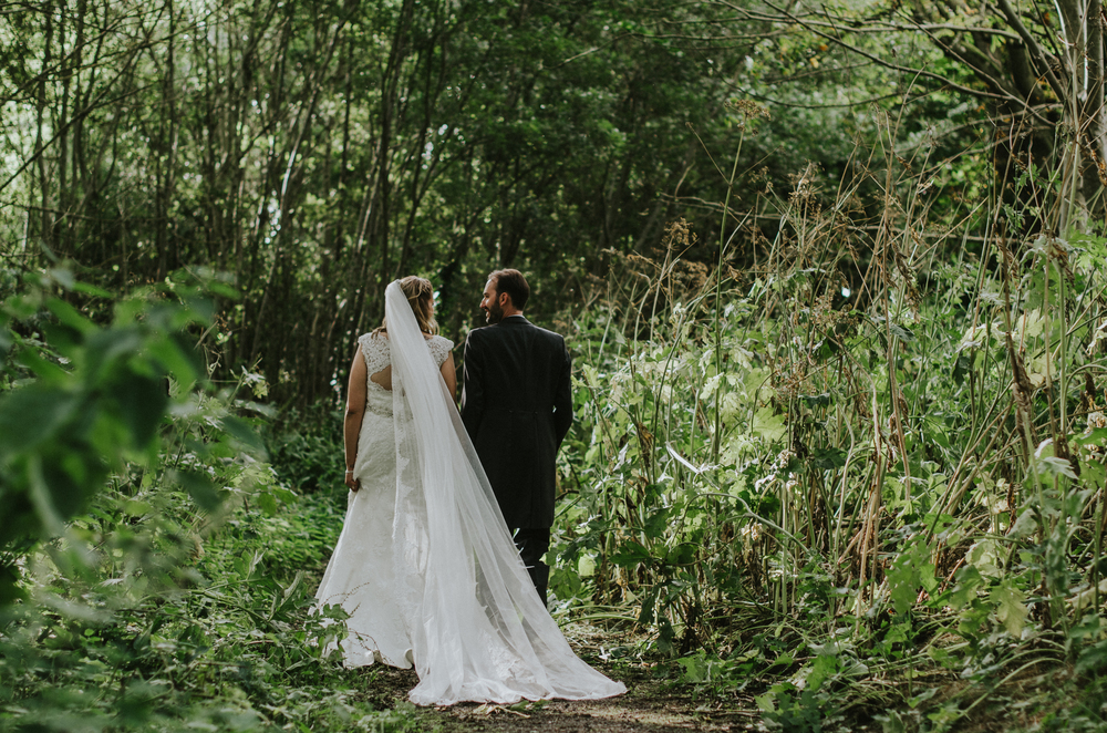 weddingphotographerdublin(A+K)-0014.jpg