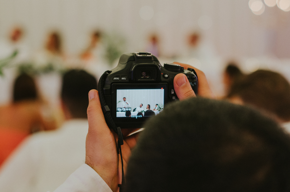 weddingphotographerdublin(A+K)-0020.jpg