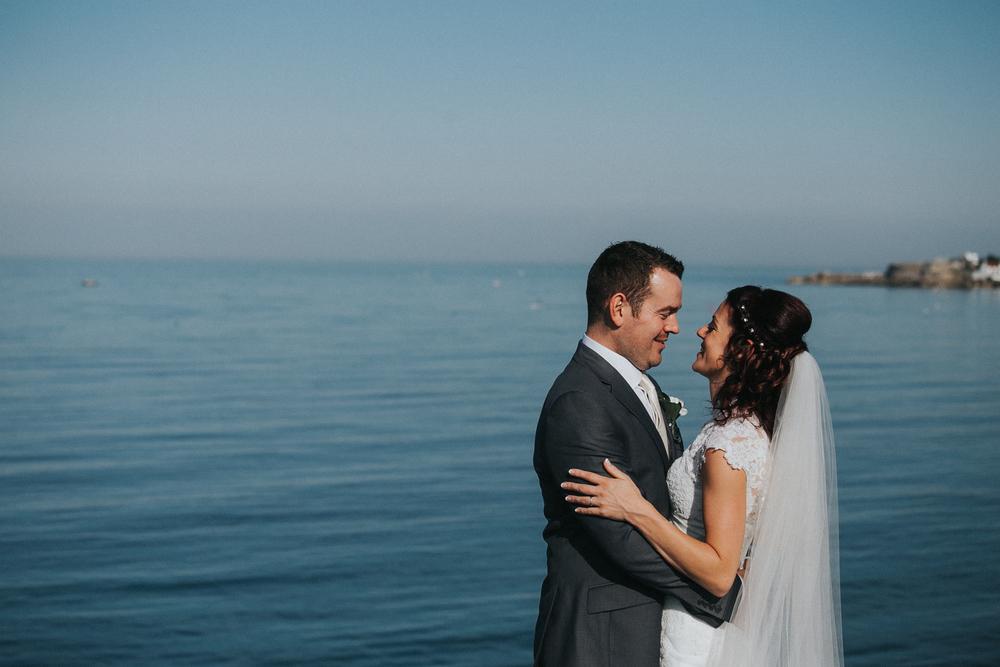 weddingphotographerdublin018.jpg