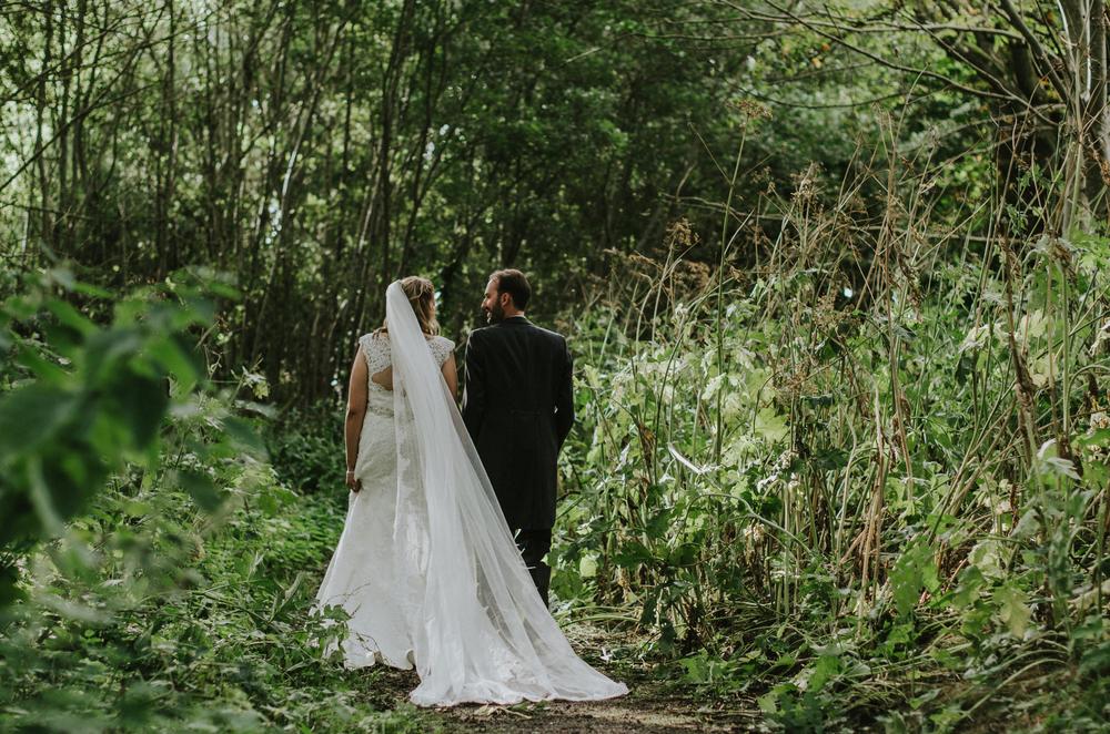 weddingphotographerdublin019.jpg