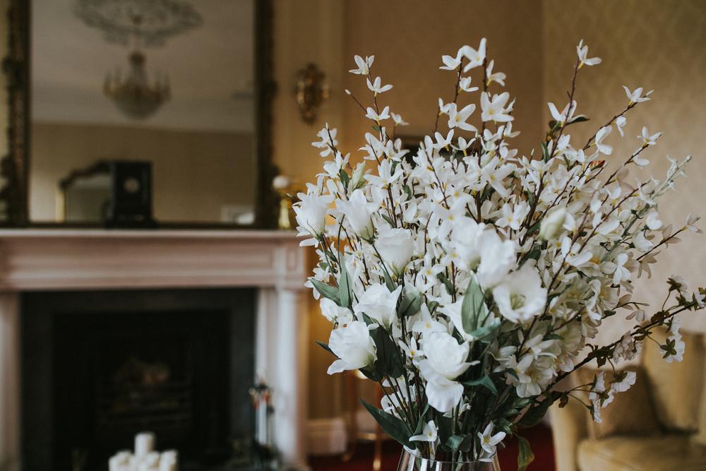 liviafigueiredo_weddingphotography_boyne_hill_house_estate_004.jpg