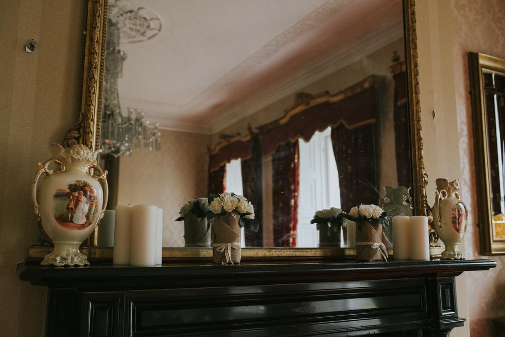 liviafigueiredo_weddingphotography_boyne_hill_house_estate_006.jpg