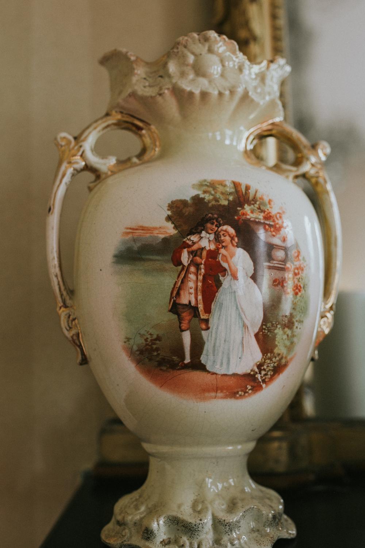 liviafigueiredo_weddingphotography_boyne_hill_house_estate_007.jpg